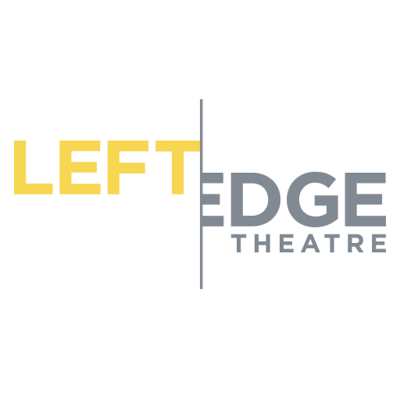 Left Edge Theatre
