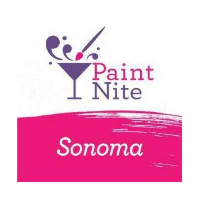 Paint Nite Instructors