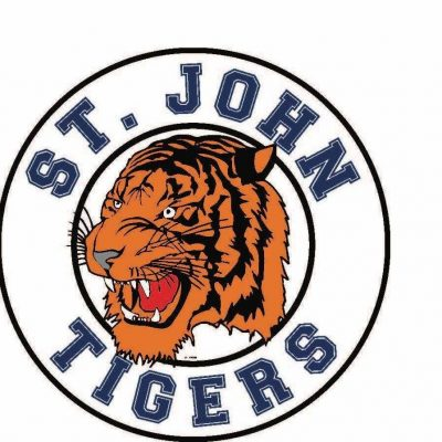 Music Educator for St. John School (TK-8)