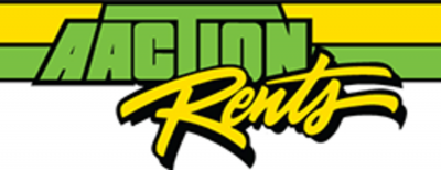 General Aaction Rents