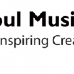 Art and Soul Music