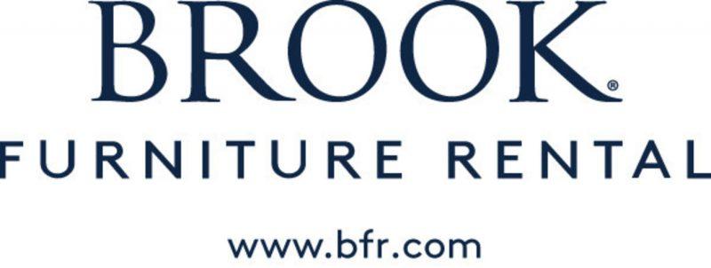 Brook Furniture Rental Creativesonoma Org
