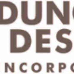 Duncan Design Inc