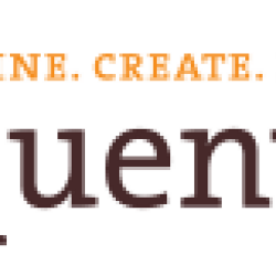 Eloquent U Marketing Solutions