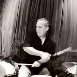 Eric Strand