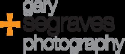 Gary Segraves Photography