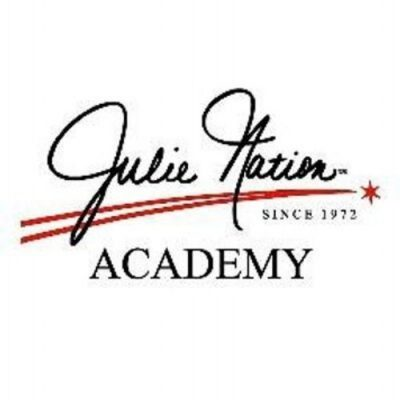 Julie Nation Academy