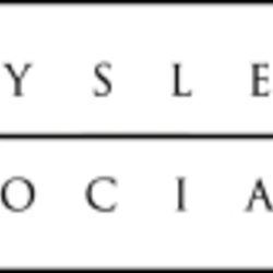 Kreysler and Associates