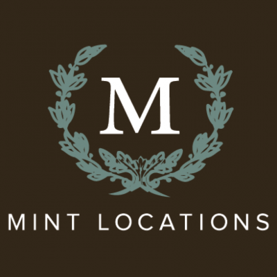 Mint Locations