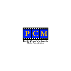 Pacific Coast Multimedia
