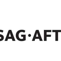 SAG-AFTRA San Francisco-Northern California Local