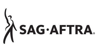 SAG-AFTRA San Francisco-Northern California Local