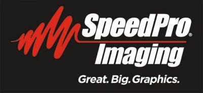 SpeedPro Imaging Santa Rosa