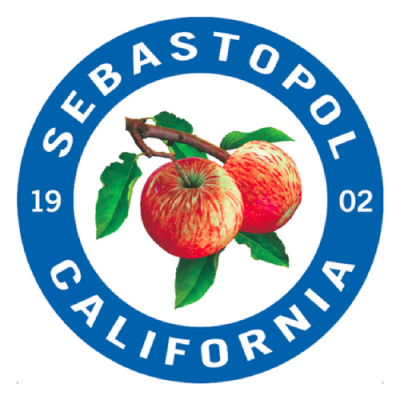 Call for Artists, Public Art Project, Sebastopol