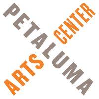 Adult Workshops at Petaluma Arts Center