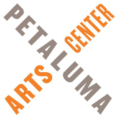Adult Workshops at Petaluma Arts Center