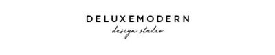 Deluxemodern Design