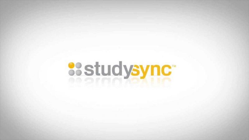 Image result for study sync