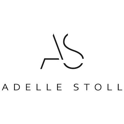 Adelle Stoll