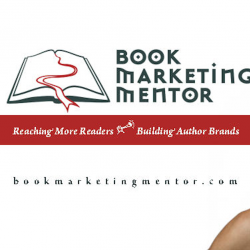 Book Marketing Mentor