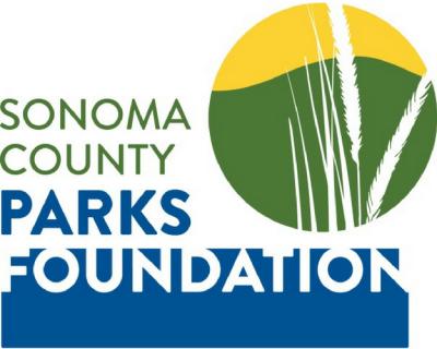 Sonoma County Regional Parks Foundation