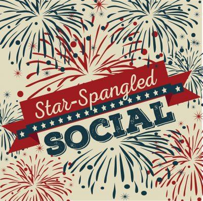 VENDOR OPPORTUNITY: Napa County Fair - Star Spangl...