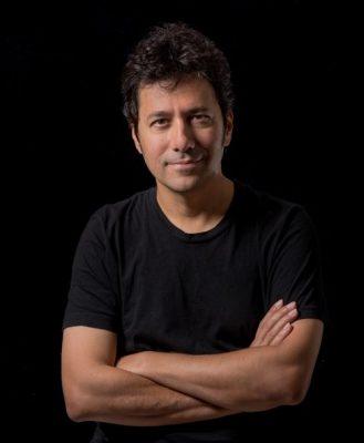 Carlos Henrique Pereira