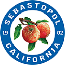 City of Sebastopol Planning Department