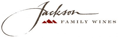 JOB OPPORTUNITY: Creative Director at Jackson Family Wines
