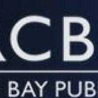 2019.06.31:  KRCB - Arts Response Grants Projects