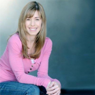 Monika Sloan