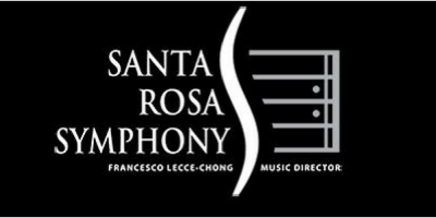 NETWORKING: Convening of Sonoma County Composers