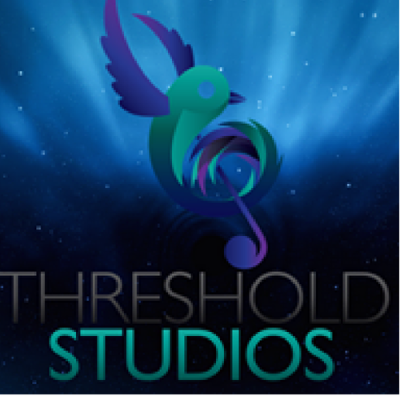 Threshold Studios