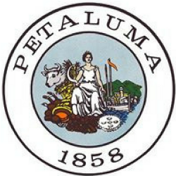 City of Petaluma Public Art Committee