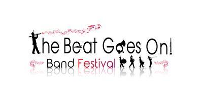VENDOR OPPORTUNITY: Fall Music Festival