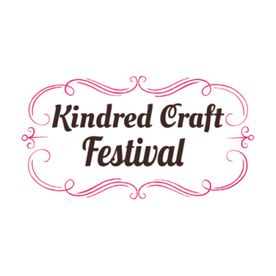 VENDOR OPPORTUNITY: Kindred Craft Festival - San Jose