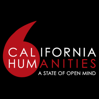 FUNDING OPPORTUNITY: California Documentary Project Grants