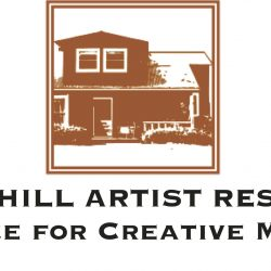 Chalk Hill Artist Residency