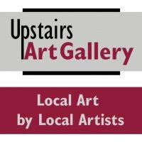 Visual Artist/Gallery Member Wanted