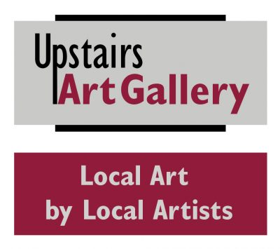 Visual Artist/Gallery Member Wanted