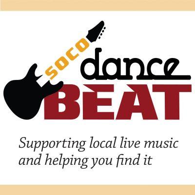 Sonoma County Dance Beat