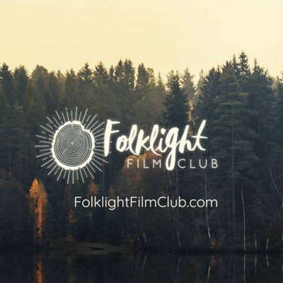 Folklight Film Club