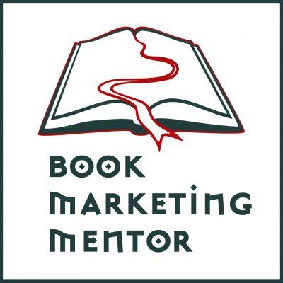 Book Marketing Mentor