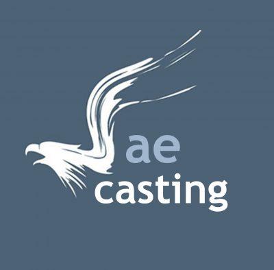 AE Casting