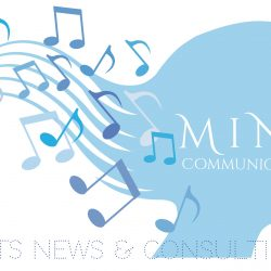Mina Communications