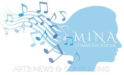 Mina Communications