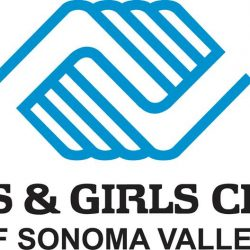 Boys & Girls Club of Sonoma Valley