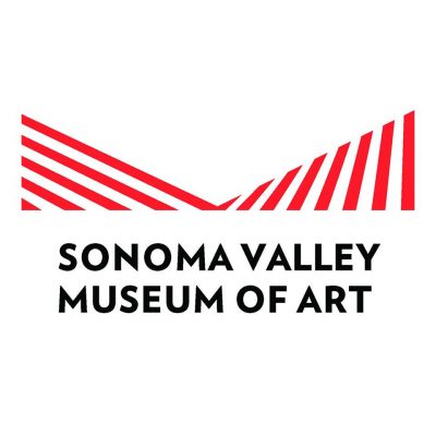 2018.09.29:  Sonoma Valley Museum of Arts Members and Artists Reception