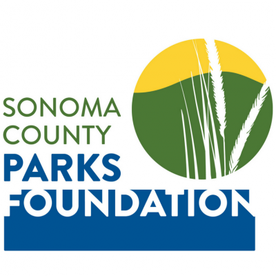 2018.10.06:  Wildfire Anniversary Event: Community Healing Together, Sonoma County Regional Parks
