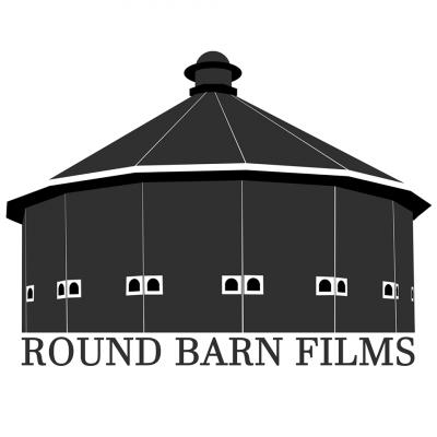 Round Barn Films